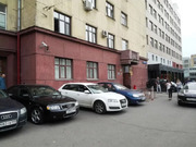 Аренда, Аренда офиса, город Москва, Аренда офисов в Москве, ID объекта - 601573443 - Фото 10
