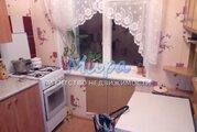 Дмитрий. Сдаётся на длительный срок двухкомнатная квартира с изолиров
