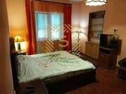 Аренда двухкомнатной квартиры в пгт Восход