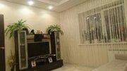 Продажа квартиры, Калуга, Солнечный б-р - Фото 1