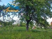 1 200 000 Руб., Продается дача в деревне Мишково недалеко от Обнинска, Дачи Мишково, Боровский район, ID объекта - 503891322 - Фото 29
