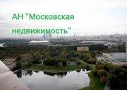 """Достойное предложение в элитном ЖК """"Премьер""""! - Фото 5"""
