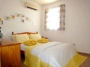 Недорогой двухкомнатный Апартамент в живописном районе Пафоса, Купить квартиру Пафос, Кипр по недорогой цене, ID объекта - 319694312 - Фото 10