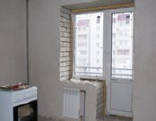 Продается 1-х комнатная квартира - Фото 5