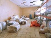 660 000 Руб., Аренда - отапливаемое помещение 1200 м2 под склад или производство, Аренда склада в Москве, ID объекта - 900264179 - Фото 10