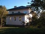 Продажа дома, Павловская Слобода, Истринский район - Фото 2