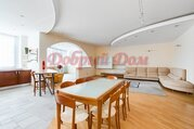 Лучшее предложение в ЖК Квартал на Ленинском, Продажа квартир в Москве, ID объекта - 328923823 - Фото 1