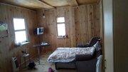 Продам дом ИЖС с участком - Фото 2