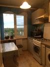 Продам 3-комн квартиру 121 серии, Купить квартиру в Челябинске по недорогой цене, ID объекта - 321822900 - Фото 13