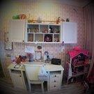Квартира в эжк Эдем, Купить квартиру в Москве по недорогой цене, ID объекта - 321582789 - Фото 16