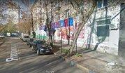 Продажа торгового помещения, Москва