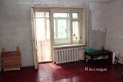 Продается 3-к квартира Воровского - Фото 3