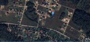 Продам участок в Кривцово - Фото 3