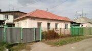 Продажа дома, Кизильский район - Фото 1