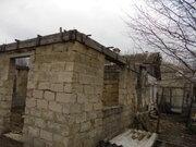 Продажа дома, Гостагаевская, Анапский район, Ул. Пионерская - Фото 5