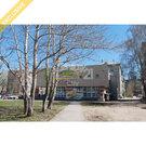 Продается 1-комнатная квартира г.Пермь ул. Космонавта Леонова 8, Купить квартиру в Перми по недорогой цене, ID объекта - 328718423 - Фото 9