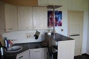Просторная квартира с дизайнерским евроремонтом, Купить квартиру в Калуге по недорогой цене, ID объекта - 316290494 - Фото 10