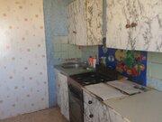 Сдается 2-квартира на 5/9 панельного дома в р-не Гермеса, Аренда квартир в Александрове, ID объекта - 330035118 - Фото 6
