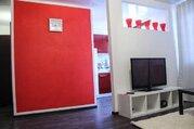 17 000 Руб., Квартира ул. Советская 101, Аренда квартир в Новосибирске, ID объекта - 317093581 - Фото 2