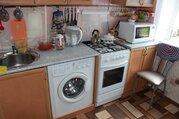 7 000 Руб., Комната с хорошим ремонтом в квартире, Аренда комнат в Сыктывкаре, ID объекта - 700526608 - Фото 6
