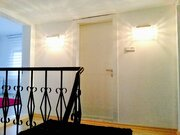 Анталия Лара 320 метров 6 комнат с мебелью бассейн паркинг, Купить квартиру Анталья, Турция по недорогой цене, ID объекта - 323061910 - Фото 12