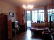 Купить квартиру ул. Володарского