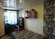 Трехкомнатная квартира в центре г. Балабаново, Купить квартиру в Балабаново, ID объекта - 323366415 - Фото 1