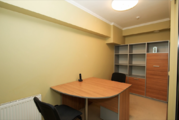 79 000 Руб., Офисное помещение, Аренда офисов в Калининграде, ID объекта - 601103474 - Фото 5