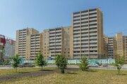 Продажа квартиры, Тюмень, Суходольская, Купить квартиру в Тюмени по недорогой цене, ID объекта - 315491471 - Фото 12
