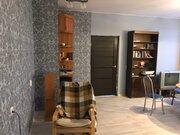 2 к. кв. 51 кв. м. в новом доме по адресу г. Яхрома, ул. Бусалова, 17 - Фото 1