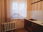 2 270 000 Руб., Продам квартиру, Продажа квартир в Барнауле, ID объекта - 333862909 - Фото 12