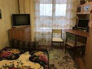 3-к квартира на Московоской 1.6 млн руб, Купить квартиру в Кольчугино по недорогой цене, ID объекта - 323055699 - Фото 11