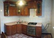Продам 3-комнатную квартиру в г.Орехово-Зуево, ул.Северная д.16 - Фото 5
