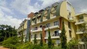 1к Квартира у моря в Ялте, Рипарио - Фото 1