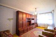 Продажа квартир ул. Первомайская, д.11