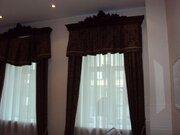 Продажа квартиры, Купить квартиру Рига, Латвия по недорогой цене, ID объекта - 313136767 - Фото 2