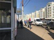 Торговое помещение по адресу Советская 84 - Фото 3