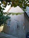 Отличный дом на въезде в Севастополь - Фото 4