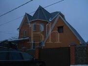 Дом 250 кв.м на 9 сотках земли, Щербинка, Варшавское шоссе, 8 км от . - Фото 2