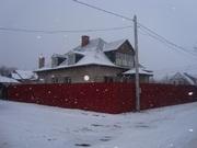 Дом ул.Емельянова, Продажа домов и коттеджей в Калининграде, ID объекта - 502503202 - Фото 5