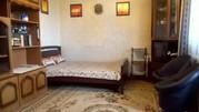 Квартиры посуточно в Мытищинском районе