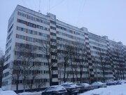 Продажа квартиры, м. Проспект Ветеранов, Ул. Генерала Симоняка - Фото 1