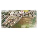 2-комн. Семёнова, 8 (51,9 м2), Продажа квартир в Барнауле, ID объекта - 330855973 - Фото 5