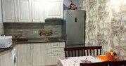 Квартира в центре Сочи, Аренда квартир в Сочи, ID объекта - 330364551 - Фото 4