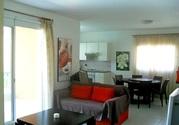 142 000 €, Прекрасный трехкомнатный Апартамент в роскошном комплексе в Пафосе, Купить квартиру Пафос, Кипр по недорогой цене, ID объекта - 325151243 - Фото 9