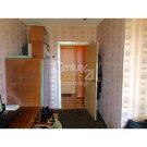 Квартира в пятиэтажном кирпичном доме, Купить квартиру в Переславле-Залесском по недорогой цене, ID объекта - 319356872 - Фото 9
