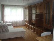 1 600 000 Руб., Продам 2-х комнатную квартиру, Купить квартиру в Смоленске по недорогой цене, ID объекта - 319639710 - Фото 2