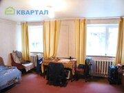 Двухкомнатная квартира 68 кв.м. пос.Северный