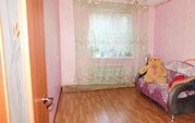 3-х комнатная квартира по улице 50 лет влксм, Купить квартиру в Ставрополе по недорогой цене, ID объекта - 315269346 - Фото 6