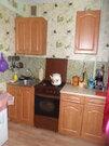 3-комнатная квартира Солнечногорск, ул.Красная, д.180 - Фото 4